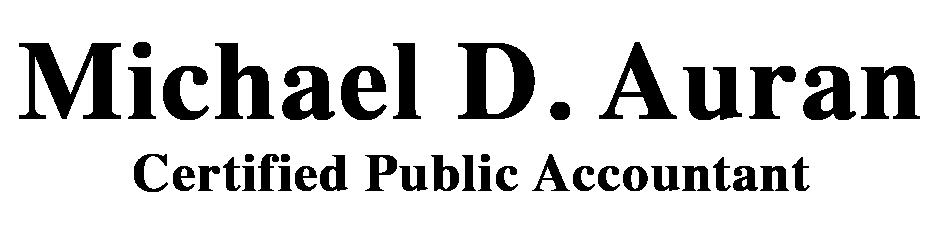 Auran CPA